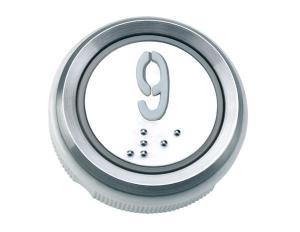 Elevator Parts | Elevator Button | Elevator Cable Manufacturer | STEP